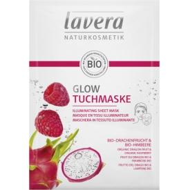 Lavera Glow Tuchmaske