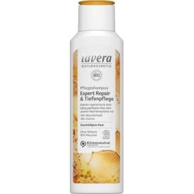 Lavera Shampoo Expert Repair & Tiefenpflege