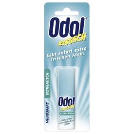 Odol Mundspray extrafrisch