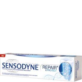Sensodyne Zahncreme Repair & Protect