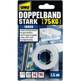 UHU Doppelband stark 1,5m
