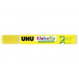 UHU Papierkleber Klebefix 25 gr.