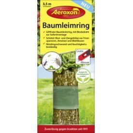 Aeroxon Baumleimring 3,5m