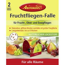 Aeroxon Fruchtfliegen-Falle