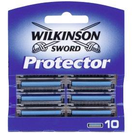 Wilkinson Sword Rasierklingen Protector