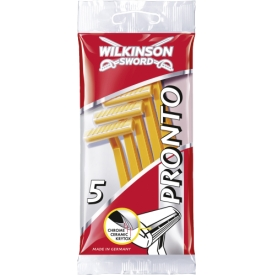 Wilkinson Sword Einwegrasierer Pronto