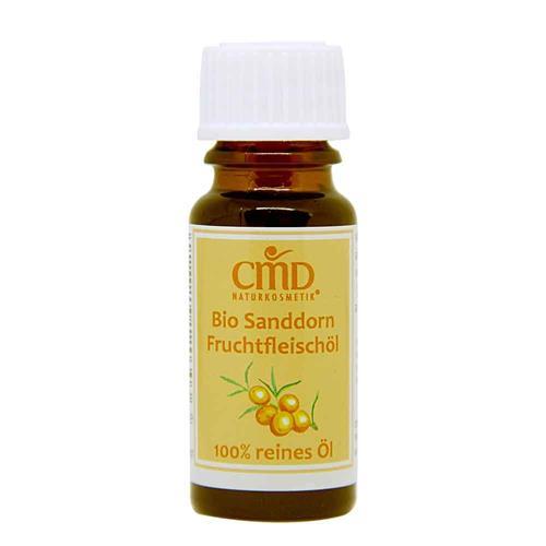 CMD Naturkosmetik Fruchtfleischöl