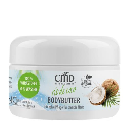 CMD Naturkosmetik&nbsp Bodybutter