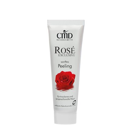 CMD Naturkosmetik&nbsp Peeling
