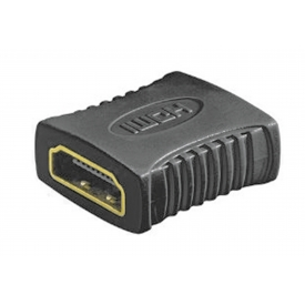 Dinic MAG HDMI Adapter A / A Buchse