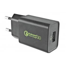 Dinic MAG USB Schnelllader 3A