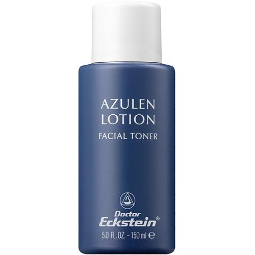 Dr. Eckstein KosmetikDr. Eckstein Azulen Lotion