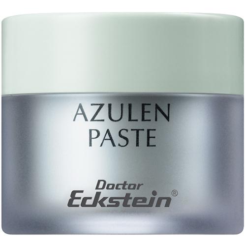 Dr. Eckstein Kosmetik&nbspDr. Eckstein Azulen Paste