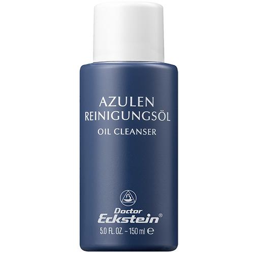 Dr. Eckstein KosmetikDr. Eckstein Azulen Reinigungsöl