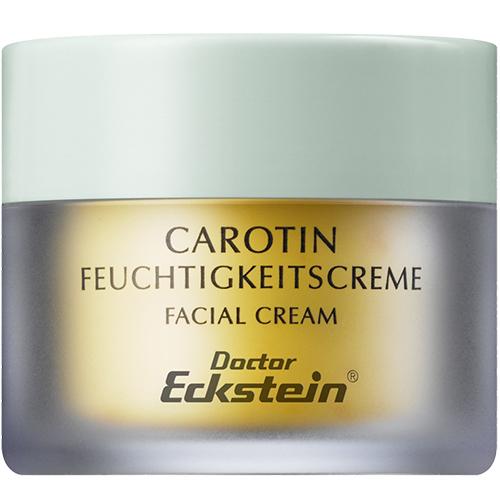 Dr. Eckstein KosmetikDr. Eckstein Carotin Feuchtigkeitscreme