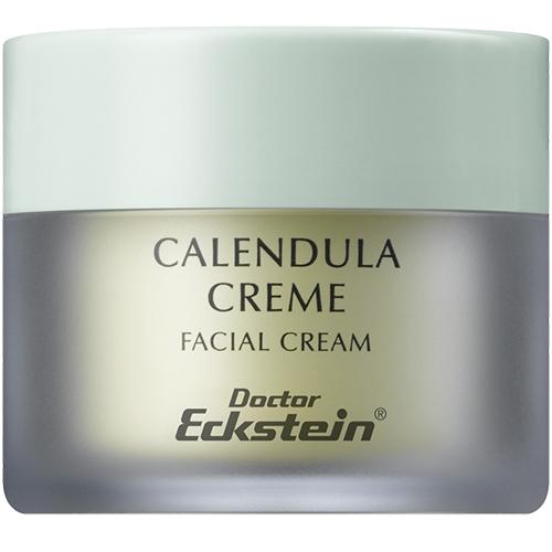 Dr. Eckstein KosmetikDr. Eckstein Calendula Creme