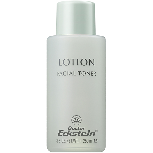 Doctor Eckstein&nbspDr. Eckstein Lotion 250ml