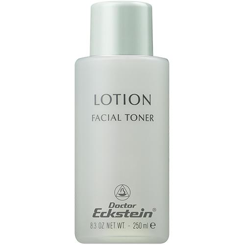 Dr. Eckstein Kosmetik&nbspDr. Eckstein Lotion 250ml
