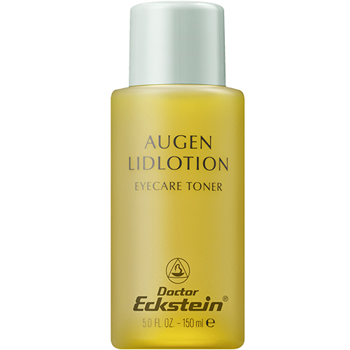 Dr. Eckstein Kosmetik&nbspDr. Eckstein Augenlid Lotion