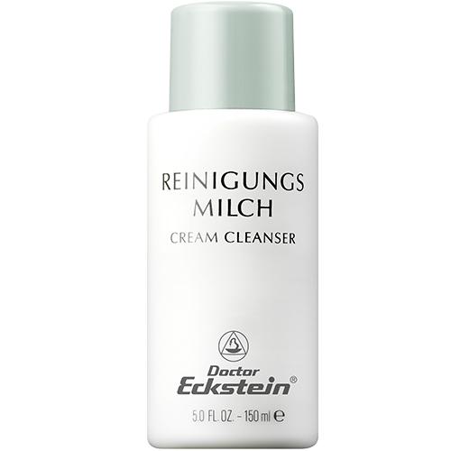 Doctor Eckstein&nbspDr. Eckstein Reinigungsmilch