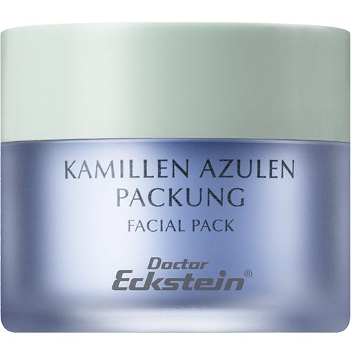 Doctor Eckstein&nbspDr. Eckstein Kamillen Azulen Packung
