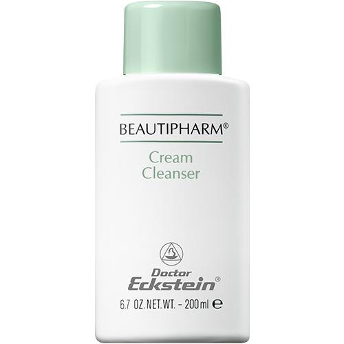 Dr. Eckstein Kosmetik&nbspDr. Eckstein Cream Cleanser