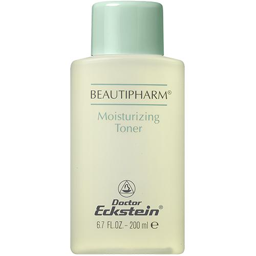 Dr. Eckstein Kosmetik&nbspDr. Eckstein Beautipharm Moisturizing Toner