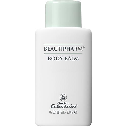 Dr. Eckstein Kosmetik&nbspDr. Eckstein Beautipharm Body Balm