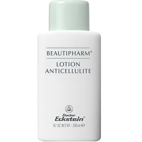 Dr. Eckstein Kosmetik&nbspDr. Eckstein Lotion Anticellulite
