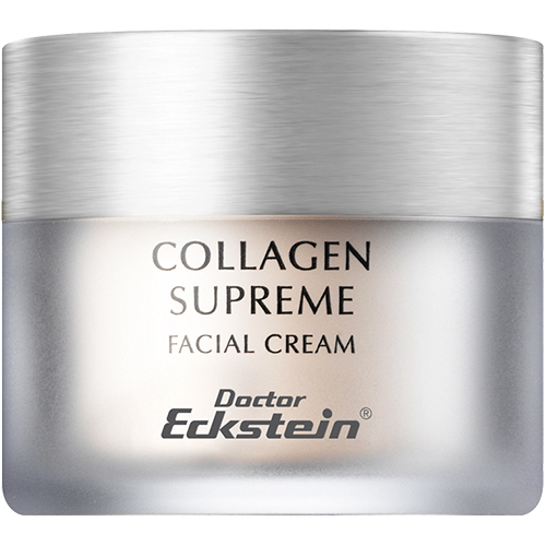 Doctor Eckstein&nbspDr. Eckstein Collagen Supreme