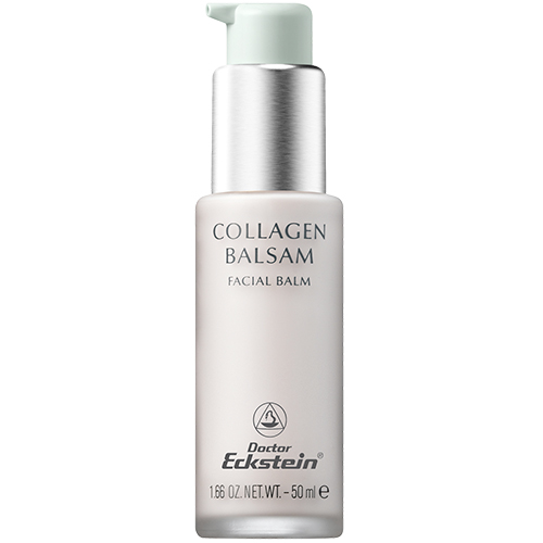 Dr. Eckstein KosmetikDr. Eckstein Collagen Balsam