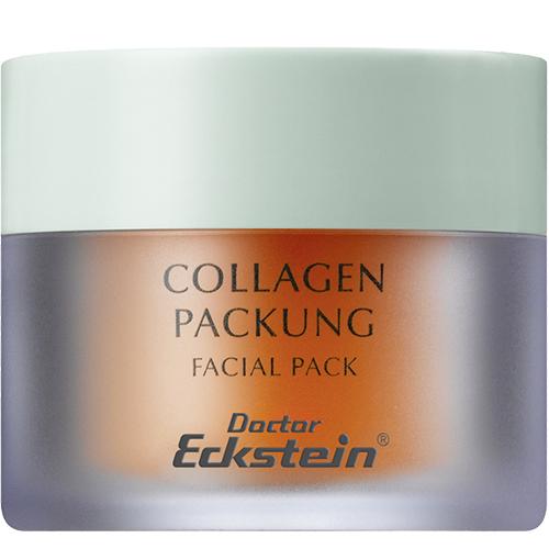 Dr. Eckstein Kosmetik&nbspDr. Eckstein Collagen Packung
