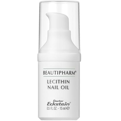 Dr. Eckstein Kosmetik&nbspDr. Eckstein Beautipharm Lecithin Nail Oil