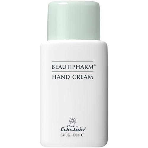 Doctor Eckstein&nbspDr. Eckstein Beautipharm Hand Cream