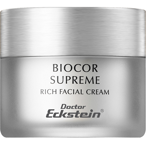 Dr. Eckstein KosmetikDr. Eckstein Biocor Supreme