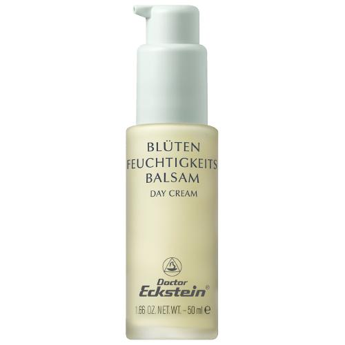 Dr. Eckstein KosmetikDr. Eckstein Blütenfeuchtigkeit Balsam