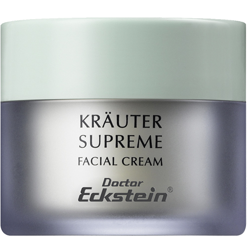 Doctor Eckstein  Beauty Duo Clear Balance