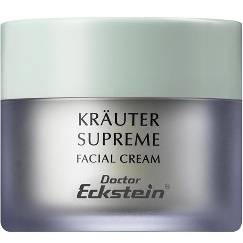Dr. Eckstein Kosmetik&nbspDr. Eckstein Kräuter Supreme