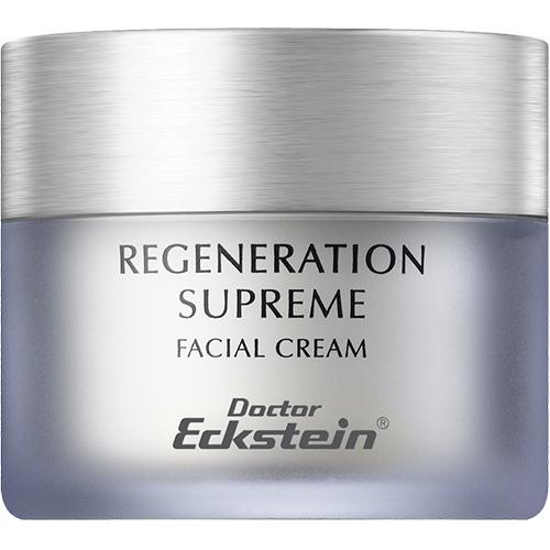 Doctor Eckstein&nbspDr. Eckstein Regeneration Supreme