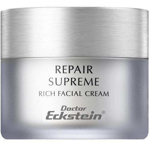 Doctor Eckstein&nbspDr. Eckstein Repair Supreme