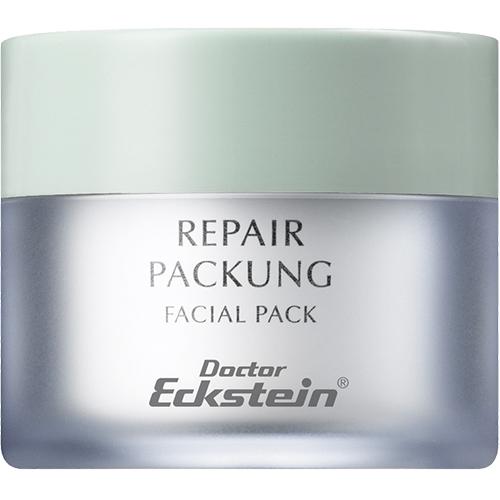 Dr. Eckstein Kosmetik&nbspDr. Eckstein Repair Packung