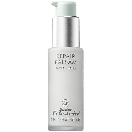 Dr. Eckstein KosmetikDr. Eckstein Repair Balsam