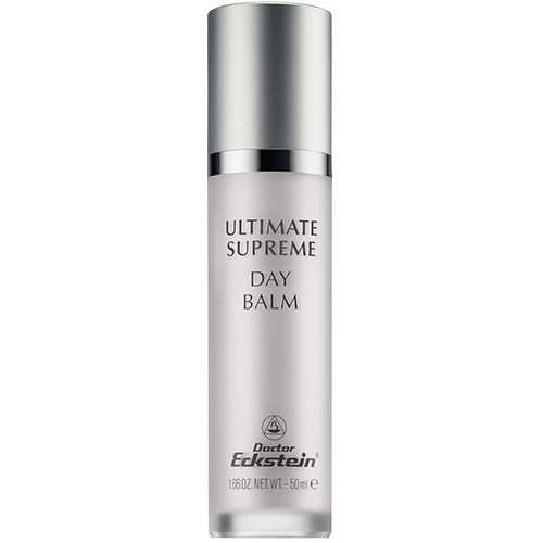 Doctor Eckstein&nbspDr. Eckstein Ultimate Supreme Day Balm