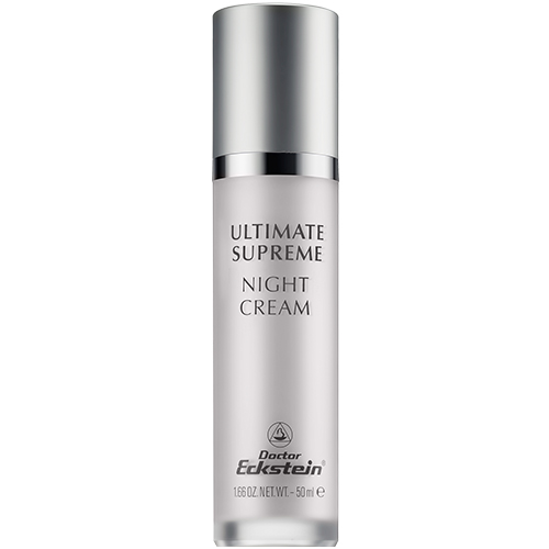 Doctor Eckstein&nbspDr. Eckstein Ultimate Supreme Night Cream