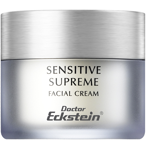 Doctor Eckstein&nbspDr. Eckstein Sensitive Supreme