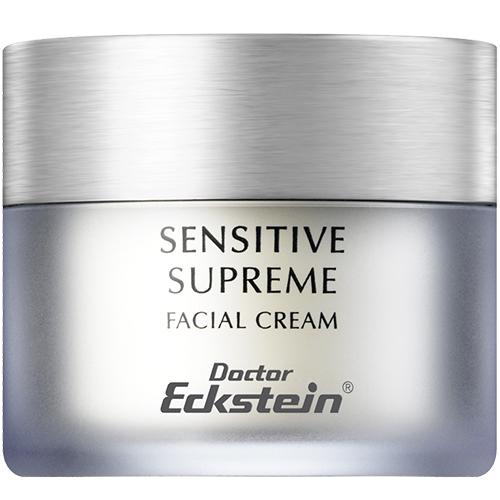 Dr. Eckstein Kosmetik&nbspDr. Eckstein Sensitive Supreme