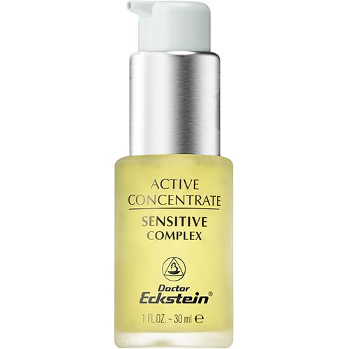 Dr. Eckstein Kosmetik&nbspDr. Eckstein Sensitive Complex