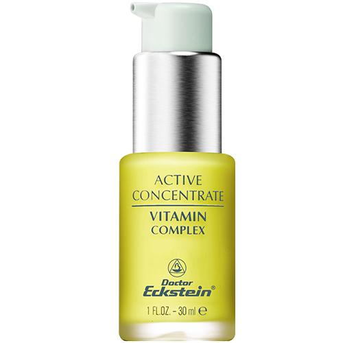 Dr. Eckstein Kosmetik&nbspDr. Eckstein Vitamin Complex