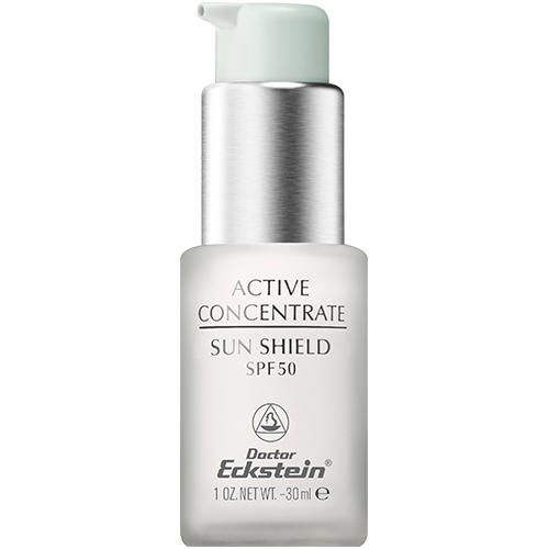 Dr. Eckstein Kosmetik&nbspDr. Eckstein Sun Shield SPF 50