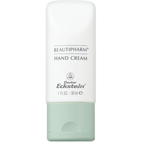 Dr. Eckstein Kosmetik&nbspDr. Eckstein Beautipharm Hand Cream